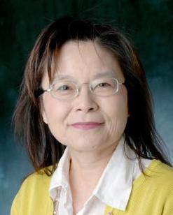Faye Yuan Kleeman